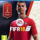 FIFA 18: annunciato l'aggiornamento 2018 FIFA World Cup Russia
