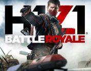 H1Z1 è in arrivo su PS4, annunciata l'open beta del gioco