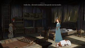 I pilastri della Terra immagine PC PS4 Xbox One 01