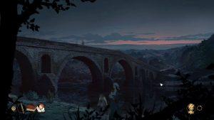 I pilastri della Terra immagine PC PS4 Xbox One 11