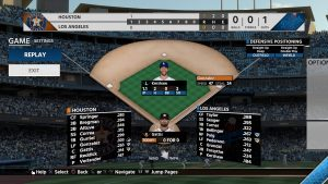 MLB The Show 18 immagine PS4 03