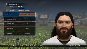 MLB The Show 18 immagine PS4 05