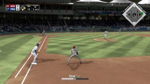 MLB The Show 18 immagine PS4 09