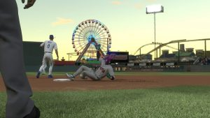 MLB The Show 18 immagine PS4 10