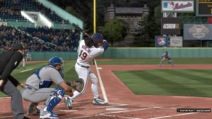 MLB The Show 18 immagine PS4 11