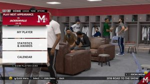 MLB The Show 18 immagine PS4 12