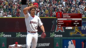 MLB The Show 18 immagine PS4 13
