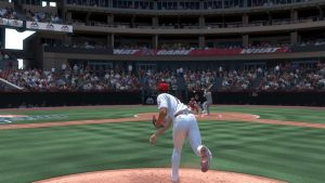 MLB The Show 18 immagine PS4 15