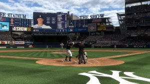 MLB The Show 18 immagine PS4 17