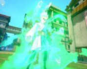 Naruto to Boruto Shinobi Striker: annunciata la prossima open beta