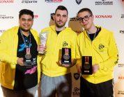 PES League World Tour 2018 Americas Round: annunciati i vincitori