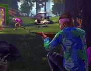 Radical Heights xbox one