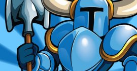 Shovel Knight ha raggiunto i due milioni di copie vendute