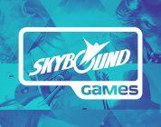 Skybound Games