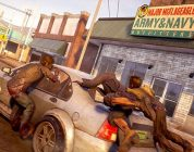 State of Decay 2 trailer gameplay