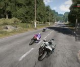TT Isle of Man Ride on the Edge immagine PC PS4 Xbox One Hub piccola
