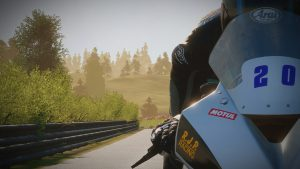 TT Isle of Man Ride on the Edge Recensione PC PS4 Xbox One
