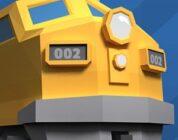 Train Valley 2 immagine PC hub piccola