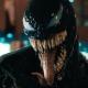 Venom: un nuovo trailer ci svela Riot, il villain del prossimo film Marvel