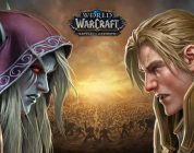 World of Warcraft: l'espansione Battle of Azeroth ha una data d'uscita