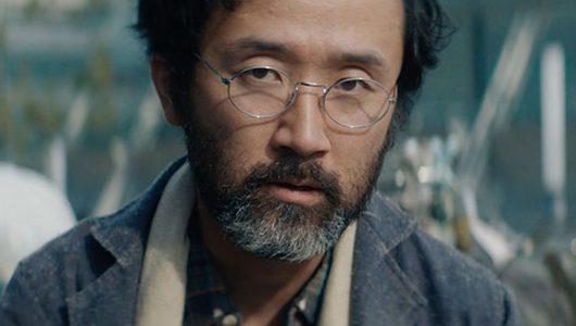 Yakuza 6: pubblicata la serie di trailer live-action Stories of the Dragon