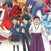 Yo-kai Watch 4 è stato annunciato per Nintendo Switch