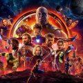 avengers infinity war recensione cinema