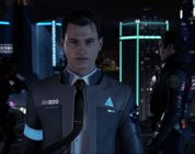 detroit become human vendite