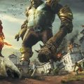 extinction recensione pc ps4 xbox one