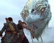 god of war classifica britannica