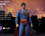 Injustice 2 per mobile celebra l'80° anniversario di Superman