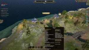 shroud of the avatar recensione pc