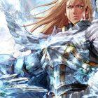 Soulcalibur VI: Siegfried si unisce al roster del gioco