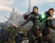 Elder Scrolls Online Summerset è disponibile da oggi in Early Access