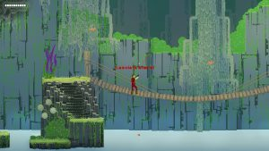 the way remastered switch recensione