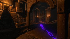 underworld ascendant provato