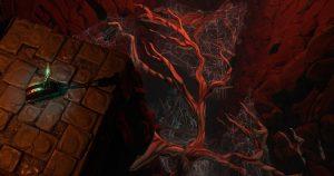underworld ascendant provato