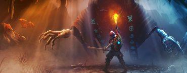 Underworld Ascendant: disponibile il primo teaser trailer e un videodiario