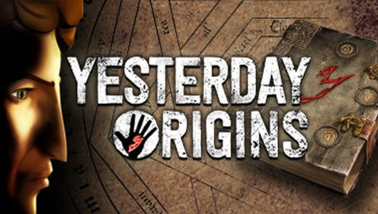 Yesterday Origins approderà anche su Nintendo Switch