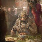 Beyond Good and Evil 2: una nuova demo sarà mostrata all'E3 2018