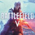 Battlefield V requisiti