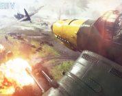 Battlefield V grand operations