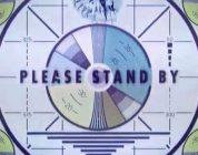 Bethesda potrebbe svelare qualcosa su Fallout all'E3 2018