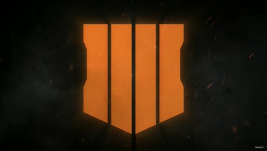 Call of Duty Black Ops 4: i momenti clou del reveal event di Los Angeles