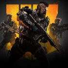 Call of Duty Black Ops 4 vendite