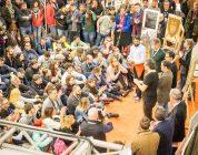 Catawiki annuncia un'asta di beneficenza al Lucca Comics & Games