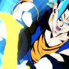 Dragon Ball FighterZ: svelati nuovi dettagli sull'Open Beta della versione Switch