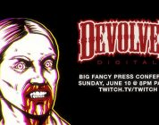 Devolver Digital terrà una conferenza all'E3 di Los Angeles