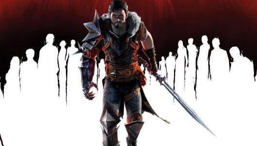 Dragon Age 2 saints row 2 xbox one