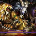 Dragon's Crown PRO Recensione PS4